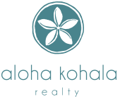 Aloha Kohala Realty