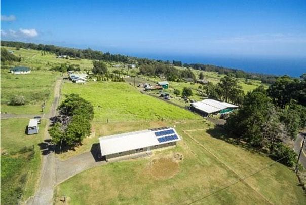 hawaii home purchased testimonial photo
