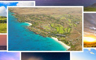 Moving to the Big Island, Hawaii